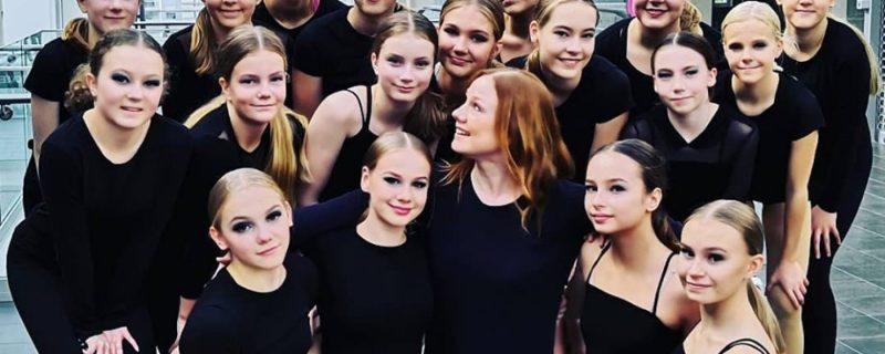 cropped-de-danse-juniors-.jpg