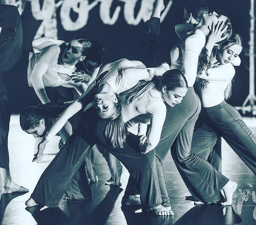 Studio De Danse